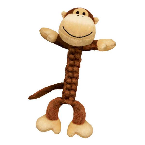 Medium Monkey - rotaļlieta