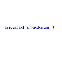 KONG Extra Large Squeezz Ball - rotaļlieta suņiem