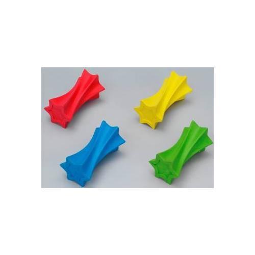 Rotaļlieta suņiem SQUEAKY <JOLLY> 70/ 120mm