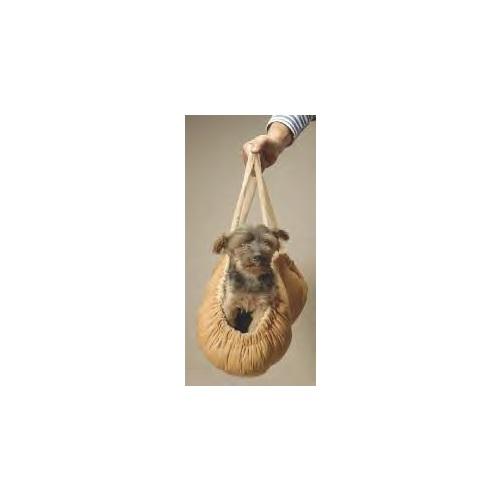 Guļvieta-soma suņiem FLOWER d=65cm