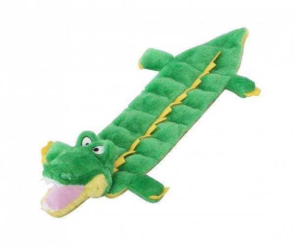 Plīša rotaļlieta suņiem AMPHIBIAN 70cm